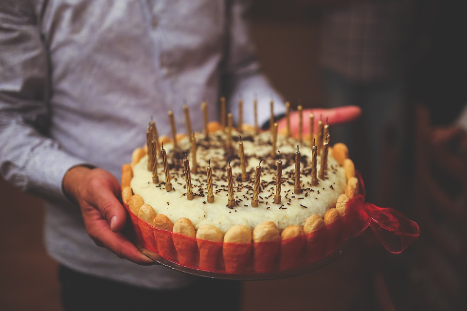 cake-791259_960_720