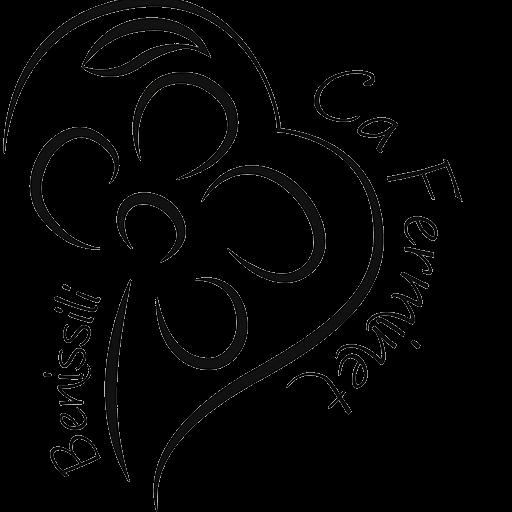 Logo Caferminet.es